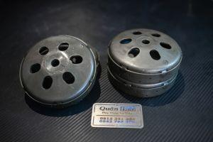 Bát côn đục lỗ Honda Airblade/ SCR/Lead/SH125/SH150