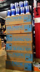 Dầu Voltronic Bluecore 10w-40 (1 lít)