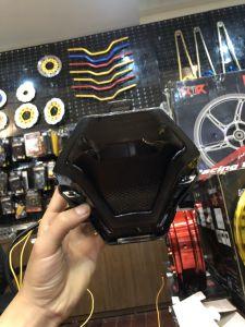 Đèn hậu A11 tích hợp cho Exciter 150