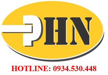 Giới thiệu về Công ty TNHH Tự động hóa Parker Hợp Nguyễn