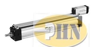 Xi lanh PARKER  2.50-K-T-2MNR-U-T-9-A-6.00