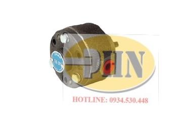 Đầu bơm dầu 1RA-2FS