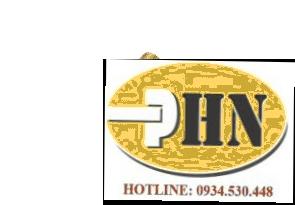 Đầu nối IShan PE0101