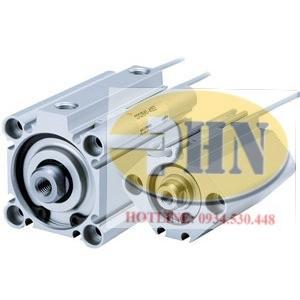 Xilanh SMC CQ2L32-100DM