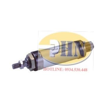 Xi lanh MBL32x75