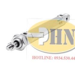 Xi lanh khí nén DSNU-25-200-P-A