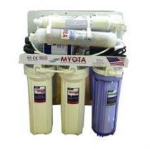 Máy lọc nước Myota 50GNK-Z ( 6 lõi tạo khoáng