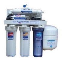 Máy lọc nước Myota MYOXY7 (7 lõi không vỏ)