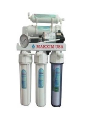 Máy lọc nước R.O Makxim Star MKX9106NT
