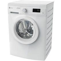 Máy giặt Electrolux EWP85752 - 7 kg