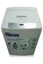 Máy giặt LG WF-C7417B - 7.4kg