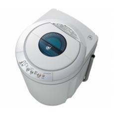 Máy giặt Sharp ES-N780EV - 7.8 kg