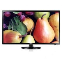 "TIVI LED Samsung UA28F4000 28"" HD"
