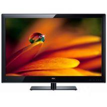 TIVI LED TCL 24P21F-24, Full HD 24 inch