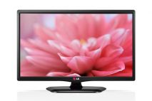 TV LED LG 24LB450A 24 INCHES HD READY