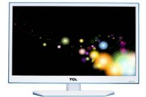 TV LED TCL L28E4200 28 INCH HD READY