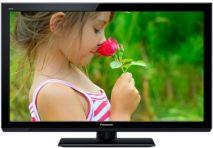 TV LED PANASONIC TH-L32XM5V 32 INCHES HD READ