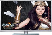 TV LED TCL 32F3390 32 INCHES HD READY