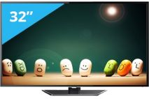TV LED TCL 32S4690 32 INCHES HD READY