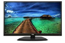 TV LED TCL L32B2600 32 INCH HD READY