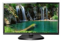 TV LED TCL L32B2620 32 INCH HD READY