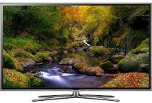 TV 3D LED SAMSUNG 32ES6220 32 INCHES