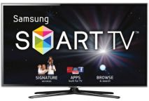 TV 3D LED SAMSUNG UA40ES6600 40 INCHES FULL H