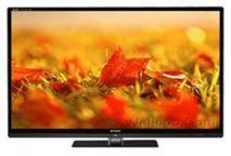 TV 3D LED SHARP 40LE835M 40 INCHES FULL HD