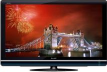 TV LCD SHARP 40L550 40 INCHES FULL HD