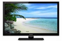 TV LED PANASONIC 32XV6V 32 INCHES HD READY