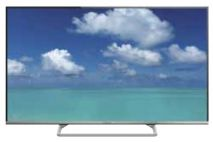 TV LED PANASONIC TH-32AS620V 32 INCH, FULL HD