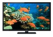 TV LED PANASONIC TH-L32XM6V 32 INCHES HD READ
