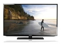 TV LED SAMSUNG 40EH5000 40 INCHES FULL HD