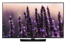 TV LED SAMSUNG 40H5510 40 INCH, FULL HD