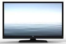 TV LED TCL L40E3010 40 INCHES FULL HD