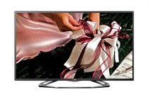 TV 3D LED LG 42LA6200 42 INCHES FULL HD