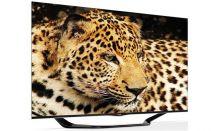 TV 3D LED LG 42LA6910 42 INCHES FULL HD