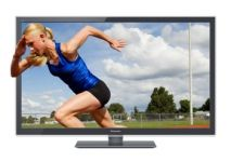 TV 3D LED PANASONIC TH-L42ET5V 42 INCHES FULL