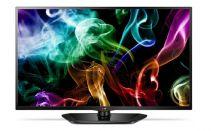 TV LED LG 42LN5110 42 INCHES FULL HD