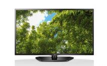 TV LED LG 42LN5120 42 INCHES FULL HD