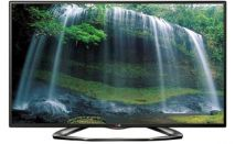 TV LED LG 42LN6130 42 INCHES FULL HD