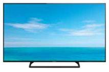 TV LED PANASONIC TH-42A400V 42 INCH, FULL HD