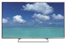 TV LED PANASONIC TH-42AS620V 42 INCH, FULL HD