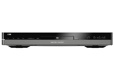 HARMAN KARDON HD980