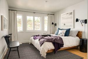 Top 50 mẫu phòng ngủ tuyệt đẹp, hiện đại sang trọng nhất