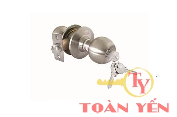 KHÓA TNT 04207