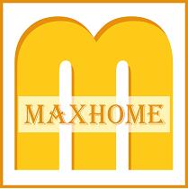 CÔNG TY CỔ PHẦN KIẾN TRÚC VÀ XÂY DỰNG MAXHOME