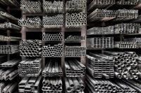 Có những loại thép xây dựng phổ biến nào?