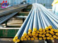 Thép xây dựng cần đáp ứng được những tiêu chuẩn nào?