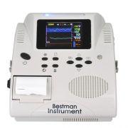 Máy monitor sản khoa Besman model: BF-610M (Một thai)